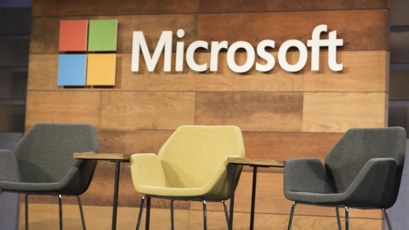 Windows: Microsoft steigt aus Smartphone-Produktion aus