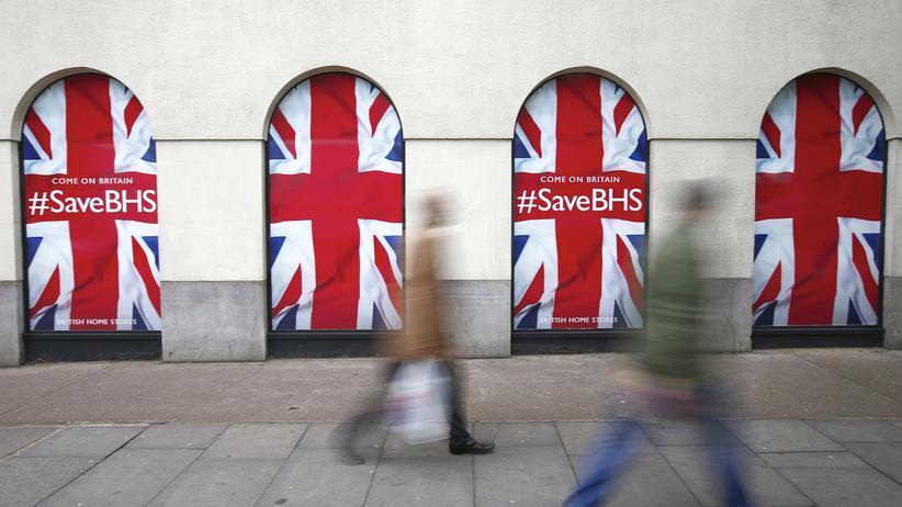 brexit-deutschland-grossbritannien-zoll