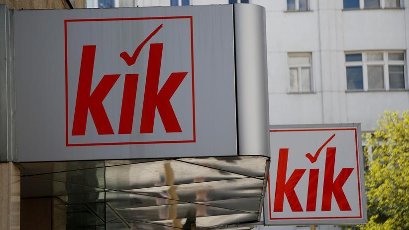 Schadenersatzklage: KiK muss wegen Fabrikbrand vor Gericht