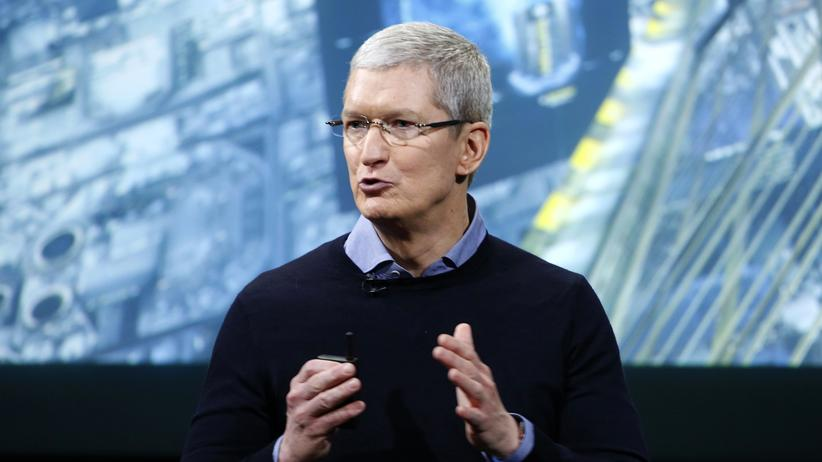 tim, cook, apple
