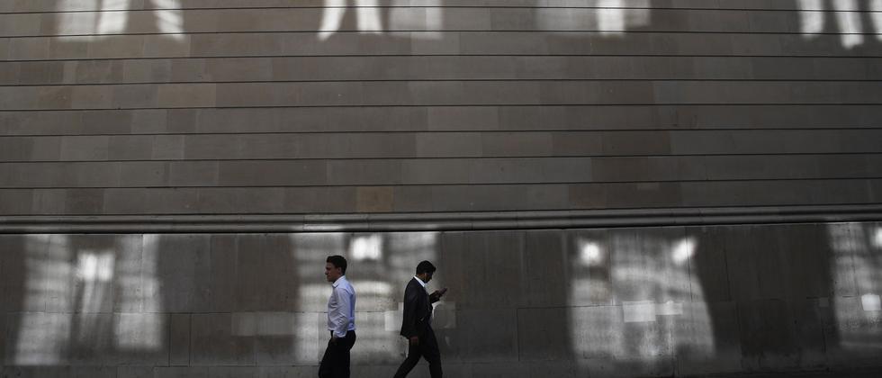 grossbritannien, unternehmenssteuern, senkung