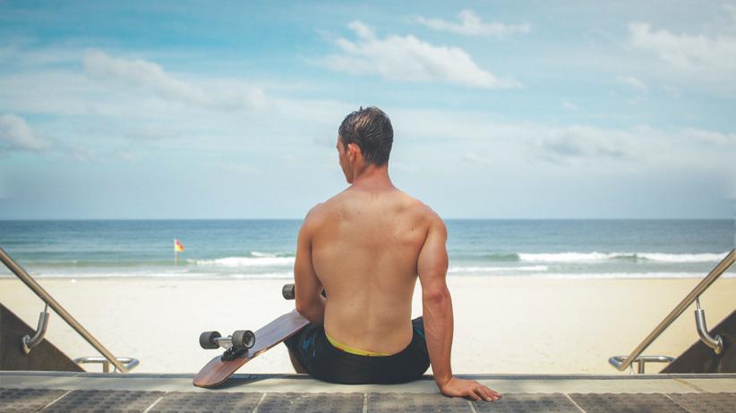 Muskelaufbau-Präparate: Bock auf Muskeln