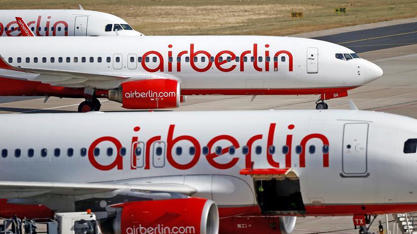 air-berlin-buergschaft