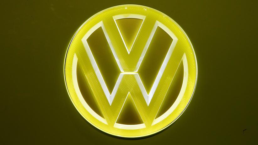 Volkswagen: Streikende nach Lohnabschluss-Einigung in der Slowakei