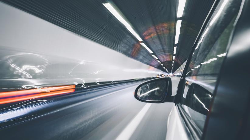 Deutsche Autoindustrie: Nichts gesehen, nichts gemerkt