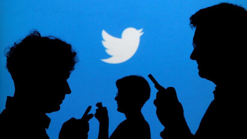 Kurznachrichtendienst: Twitter testet Erweiterung auf 280 Zeichen