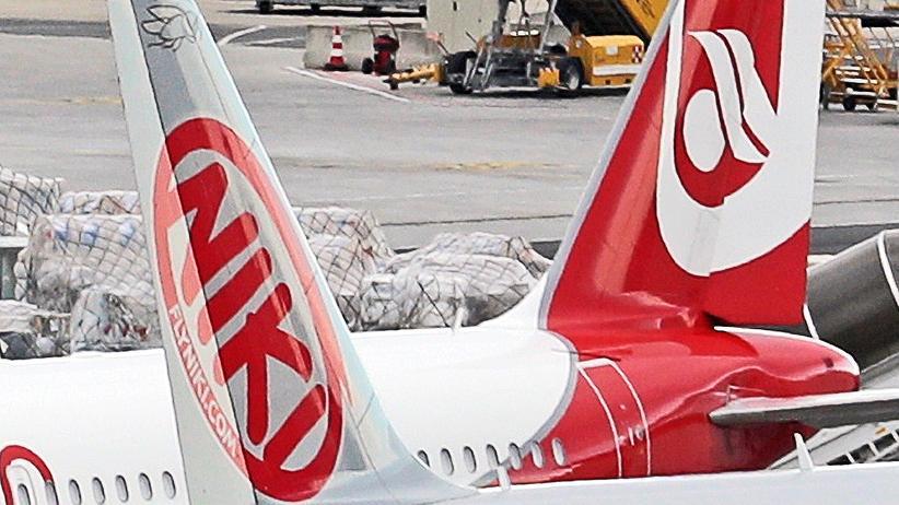 Niki: EU-Kommission verteidigt Vorgehen bei Airline-Pleite