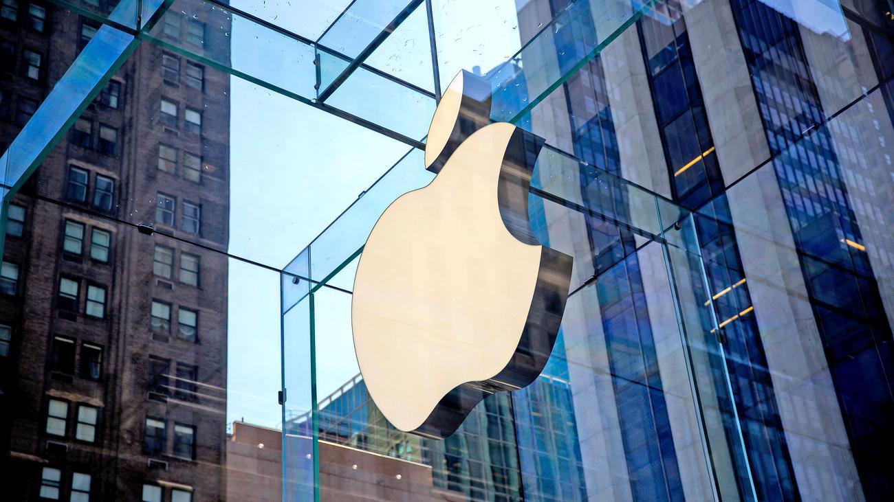 Apple: 20.000 neue Jobs und noch ein Apple-Campus