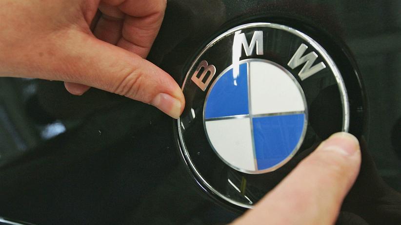 Abgasskandal: BMW verwendete falsche Abgassoftware