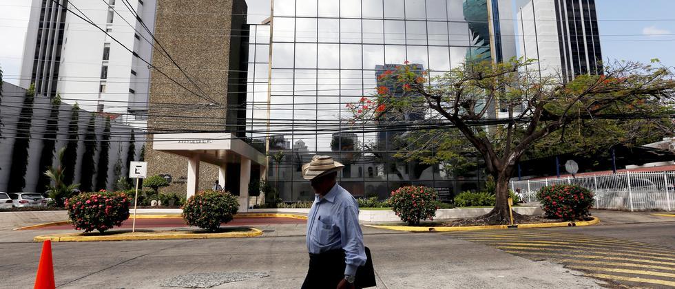 Panama Papers: Kanzlei Mossack Fonseca stellt Geschäft ein