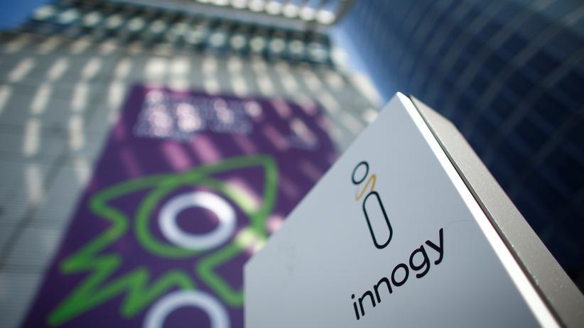 RWE: Innogy-Übernahme gefährdet 5.000 Arbeitsplätze