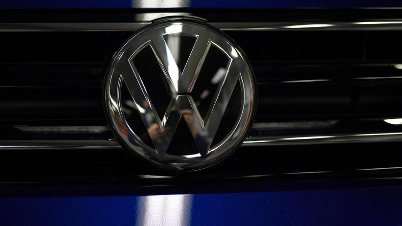 VW: Staatsanwaltschaft durchsucht erneut Büros bei Volkswagen