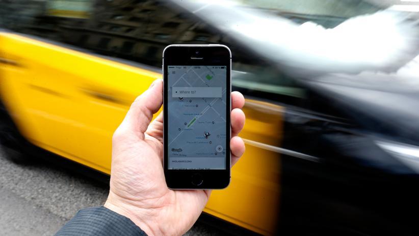 uber-plattformoekonomie-dgb-arbeiten-bild