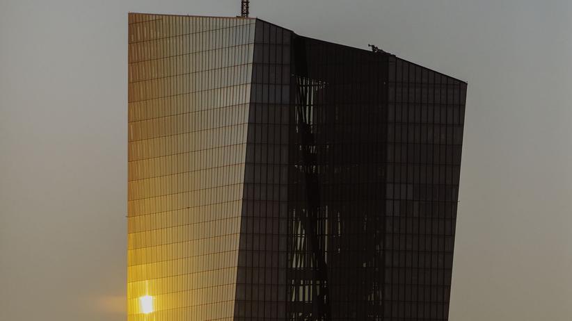 Digitalisierung: Kann sich die Deutsche Bank wirklich neu erfinden?