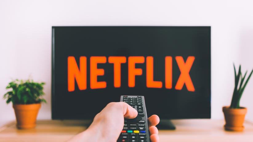 Europäische Union: Netflix muss weiter für Filmförderung zahlen