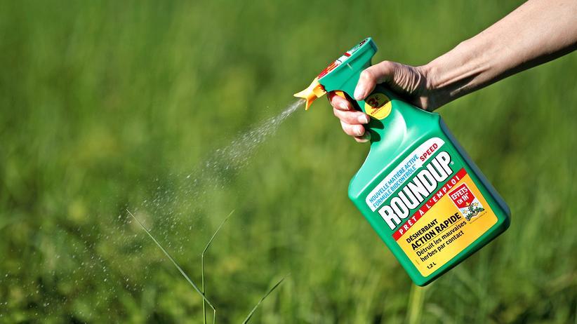 Bayer: US-Kartellamt erlaubt Bayer Übernahme von Monsanto