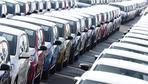 157 Gigabyte Daten von Volkswagen, Toyota und Tesla veröffentlicht