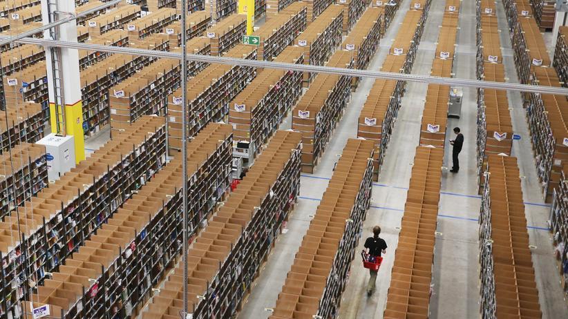 Umsatzsteuerbetrug im Onlinehandel: Gesetz soll Steuerbetrug beim Onlinehandel stoppen