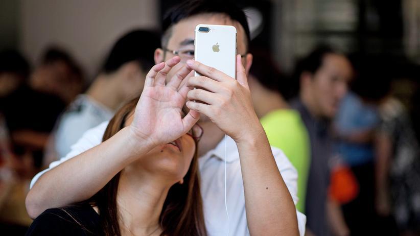 Apple: Die Krise liegt nicht nur in China