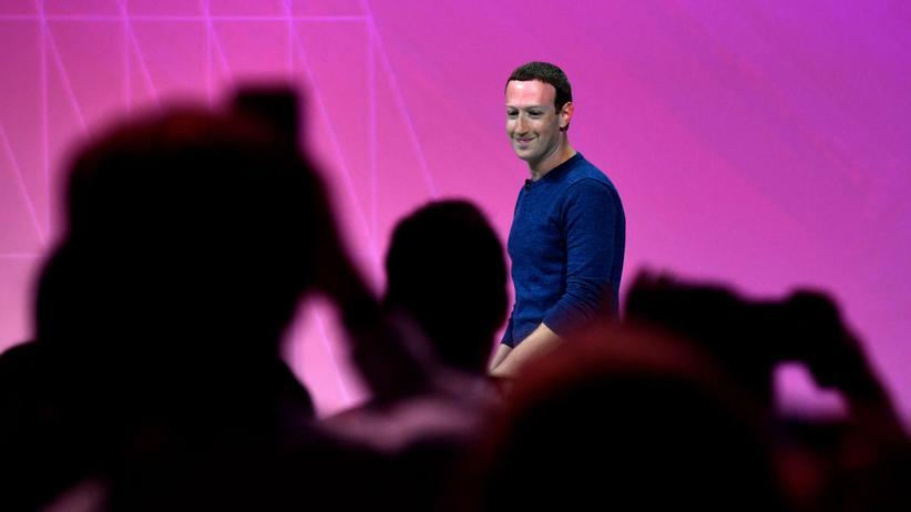 Quartalszahlen: Facebook erzielt trotz Skandalen starke Gewinne
