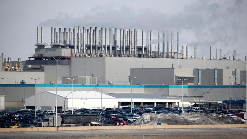 Automobilindustrie: Fiat Chrysler und Renault prüfen Fusion