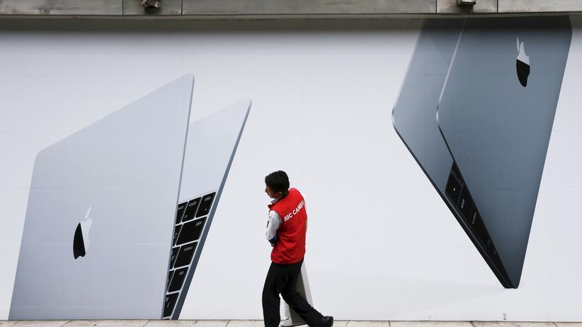 Apple: US-Luftverkehrsbehörde verbietet MacBook Pro in Flugzeugen