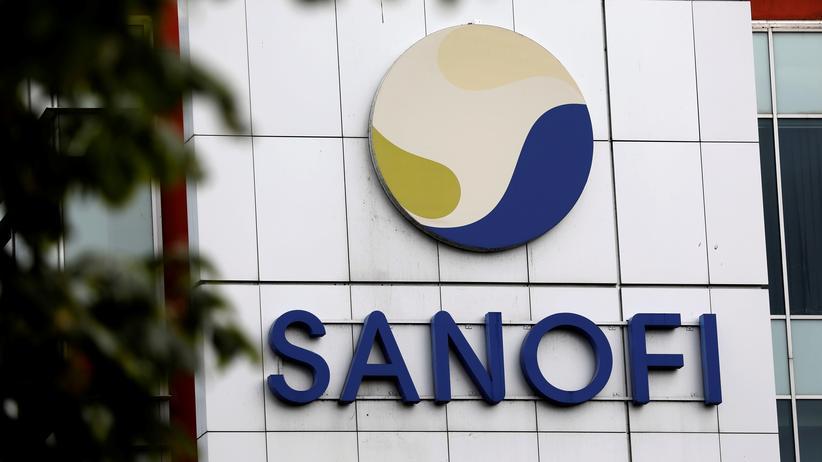 Epilepsie-Medikament: Frankreich nimmt Ermittlungen gegen Sanofi auf