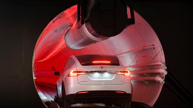 Sicherheitsproblem: US-Behörde fordert Tesla zum Rückruf von 158.000 Autos auf