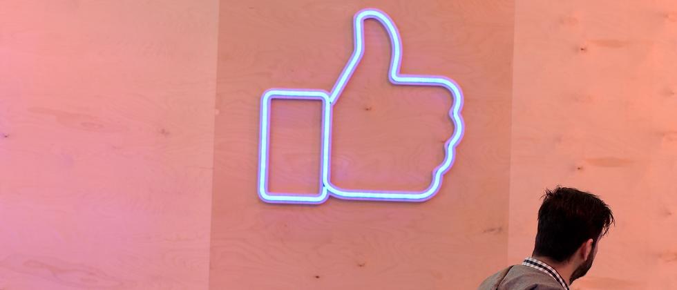 Metaverse: Facebook will 10.000 Jobs in Europa schaffen