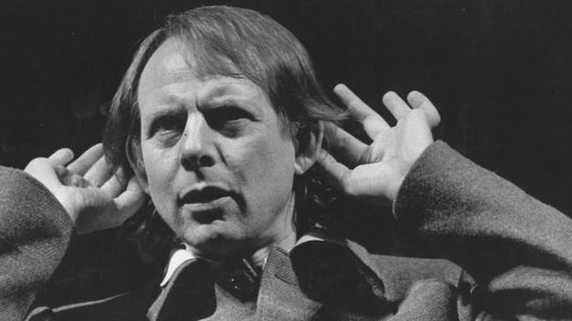 Stockhausen Musik Ton Töne Gehirn Musikwissenschaftler