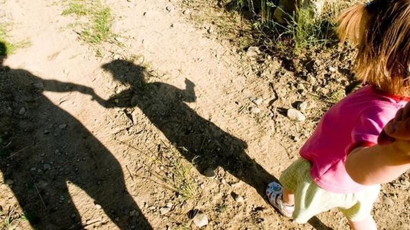 Chronisch Kranke: Kinder als Pfleger