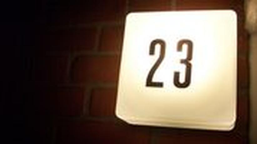 adventskalender t rchen 23 warum feiern wir weihnachten. Black Bedroom Furniture Sets. Home Design Ideas