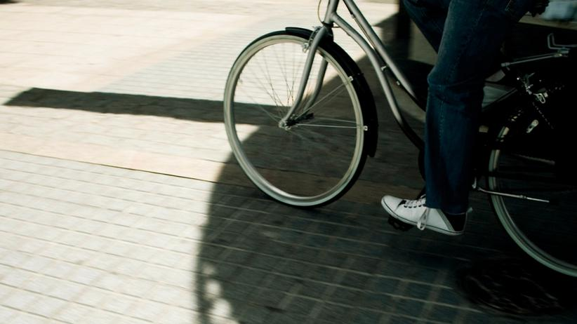 Sicherheitstechnik: Mit Funkchips gegen den Fahrradklau