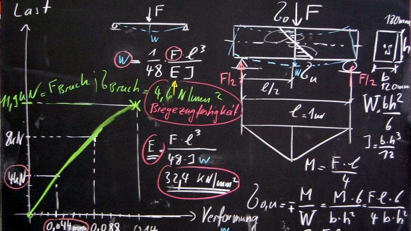 Grigorij Perelman: Lehnt der Mathematiker eine Million Dollar ab?