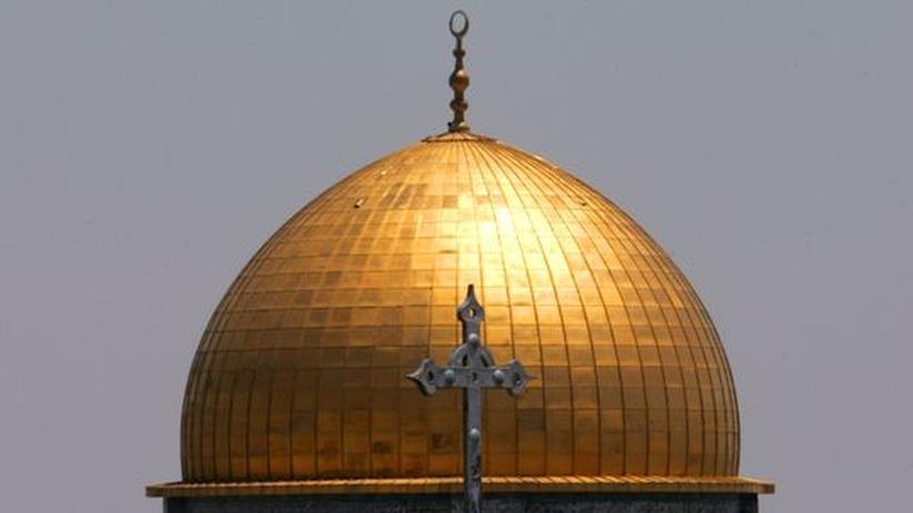 """Aufklärung: Christentum, Islam und Judentum im Fokus: Der """"Traktat über die drei Betrüger"""" ist wohl der radikalste Text der Aufklärung"""