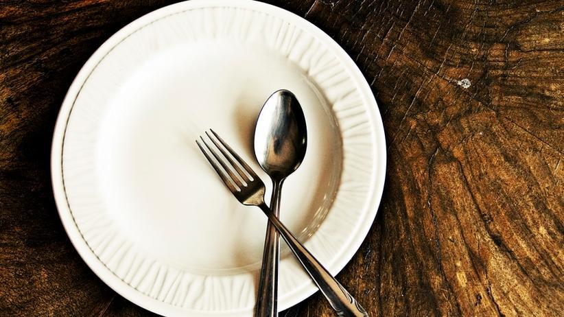Lebensmittel: Gentechnik auf dem Teller