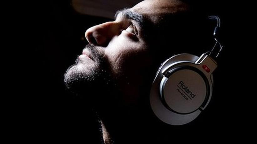 Musik Hirnforschung Wissenschaft Emotionen