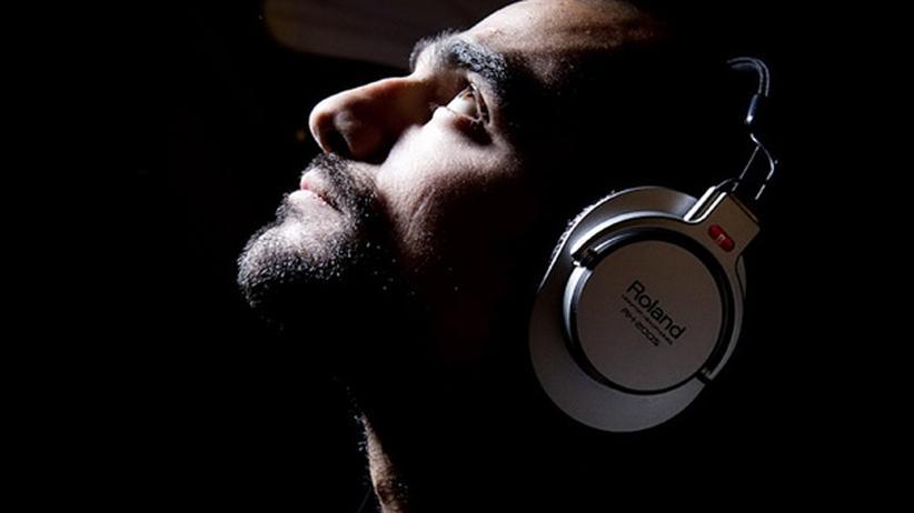 Hirnforschung: Wie Musik Gefühle erzeugt