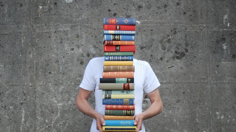 Manipulation bei Wissensmagazinen: Die Zitate-Farm des Professor He