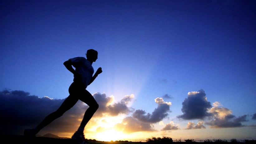 Biorhythmus: Wie unser Alltag richtig tickt