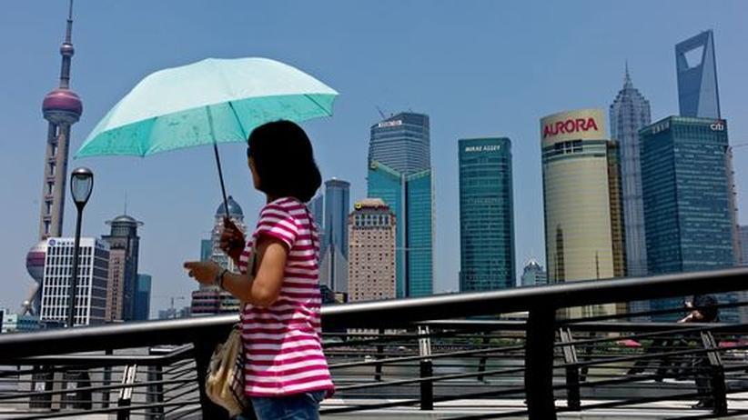 UN-Bericht: Lebensstandard weltweit deutlich gestiegen