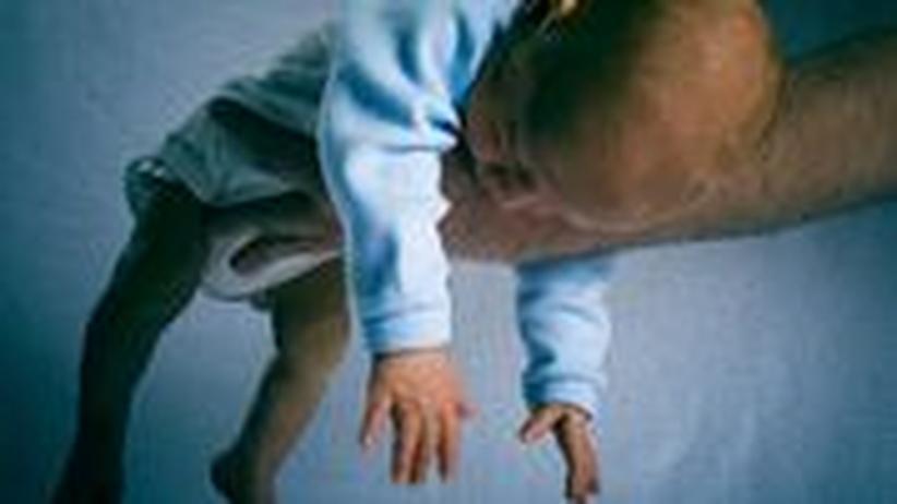 Baby Embryo Ungeborenes PID