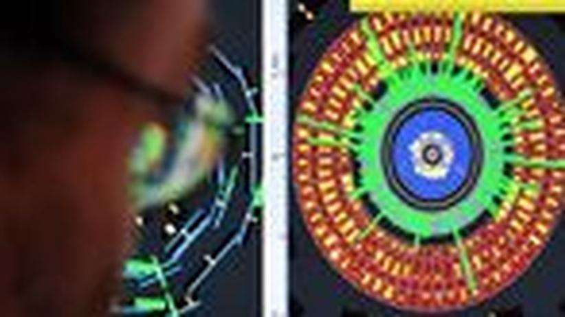 Prognosen: Die wirklich großen wissenschaftlichen Überraschungen 2011