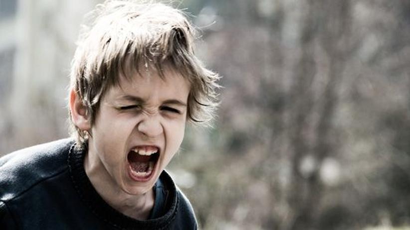 Psychologie: Richtig streiten