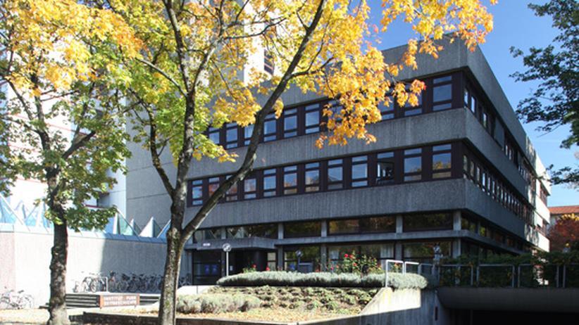 Geschichtswissenschaft: Zweite Chance für das Münchener Institut für Zeitgeschichte
