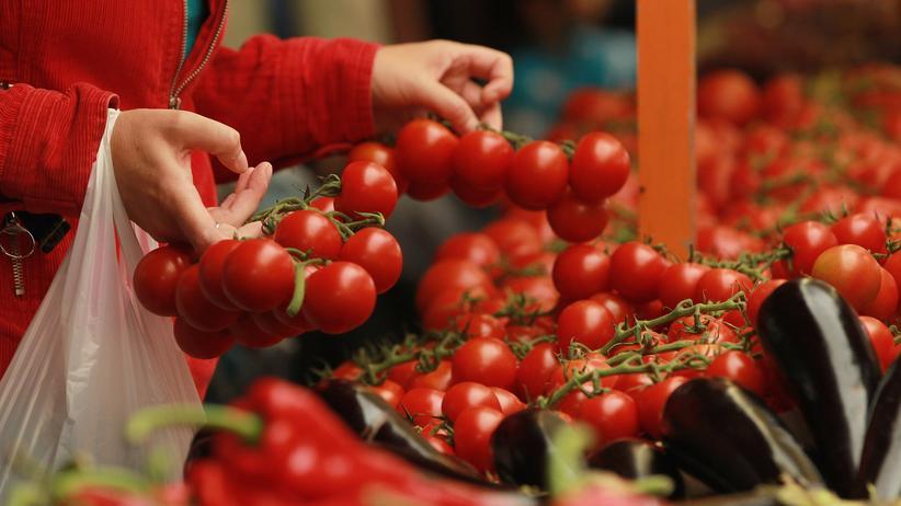 Bioprodukte: Ist regional das neue Bio?