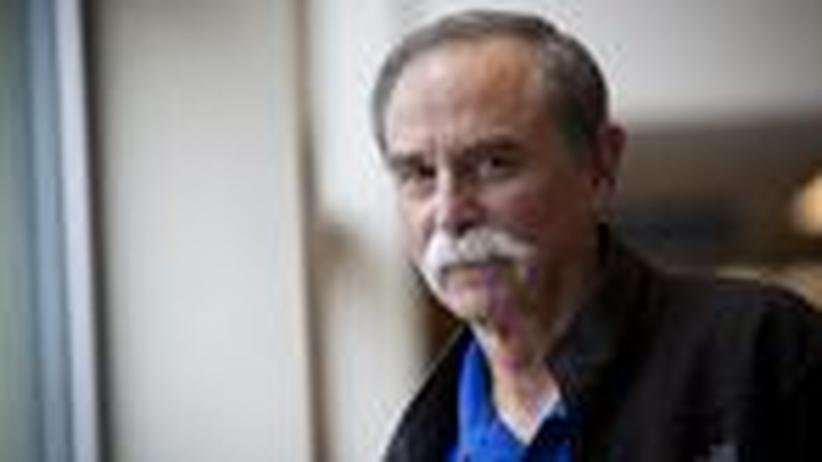 Physik-Nobelpreis: Dann lernte ich von Wineland, wie man Atome einfängt