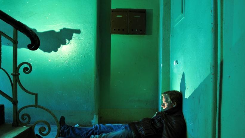Psychologie: Töten ist menschlich