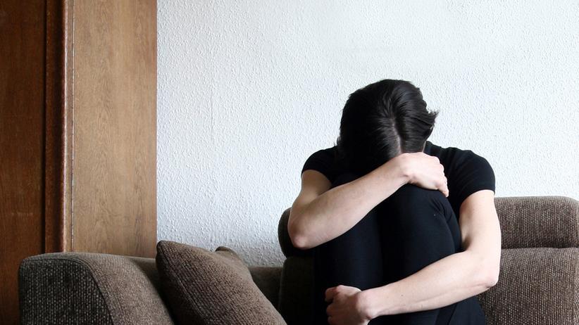 Serie Psychisch krank: Kaum Jobchancen für psychisch Kranke