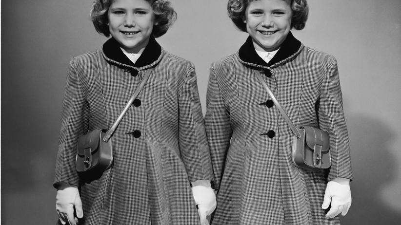 Gedächtnisforschung: Fotos manipulieren die Zeitgeschichte
